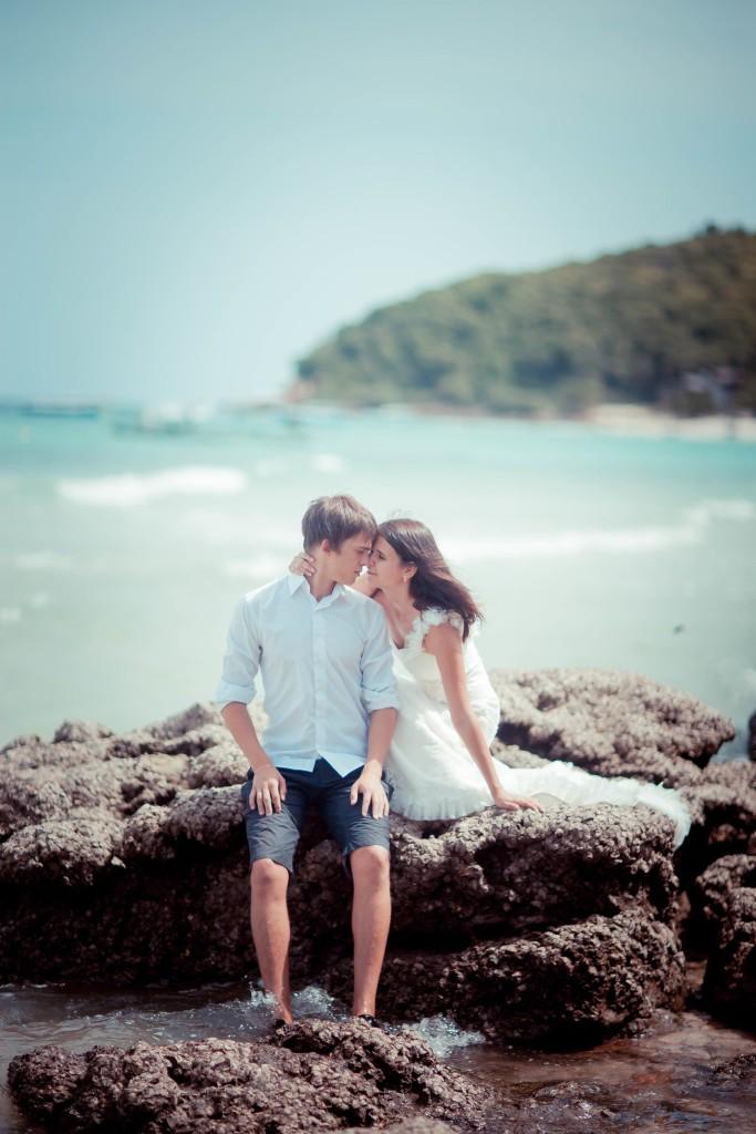 lena andrey wedding engagement012