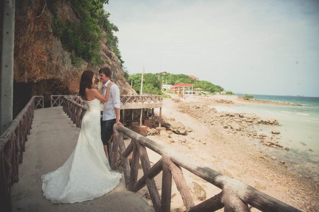 lena andrey wedding engagement013