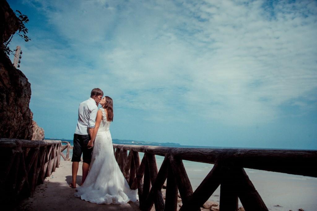 lena andrey wedding engagement015