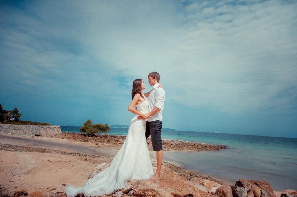 lena andrey wedding engagement017