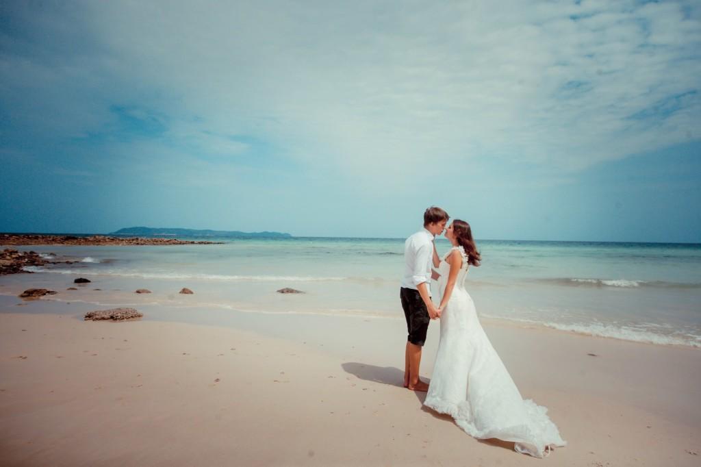 lena andrey wedding engagement020