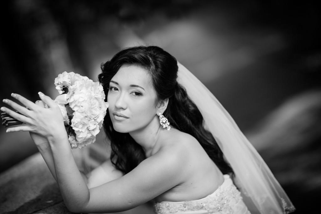 sasha gena wedding 018
