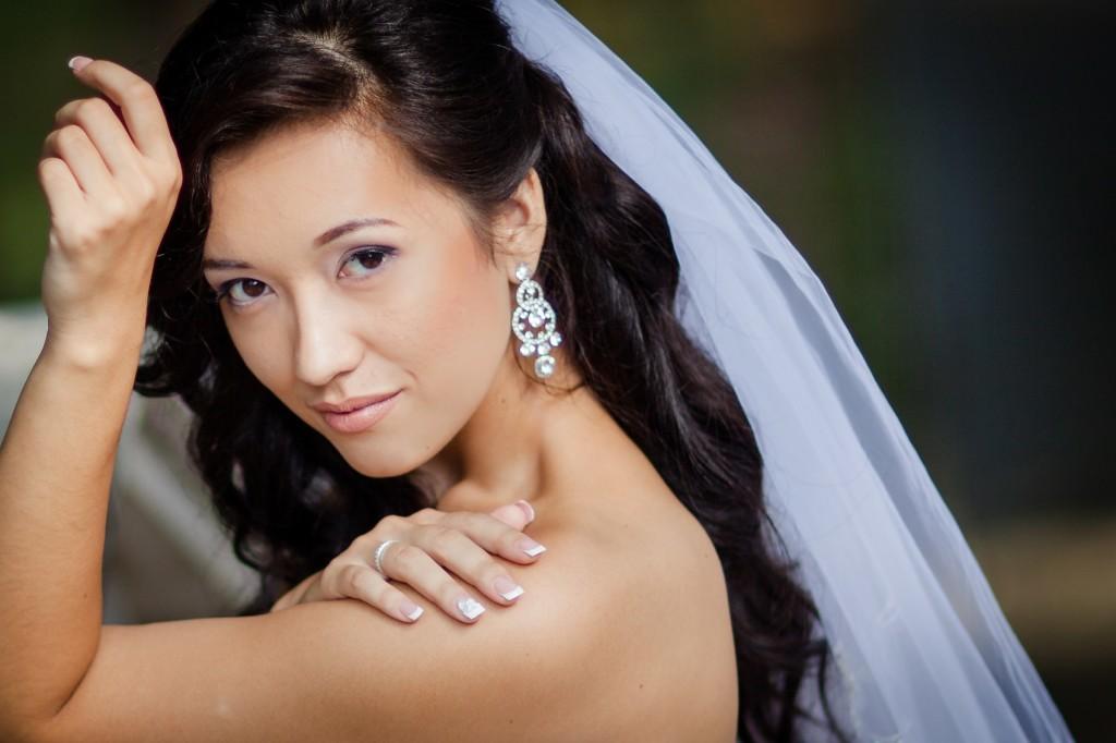 sasha gena wedding 019