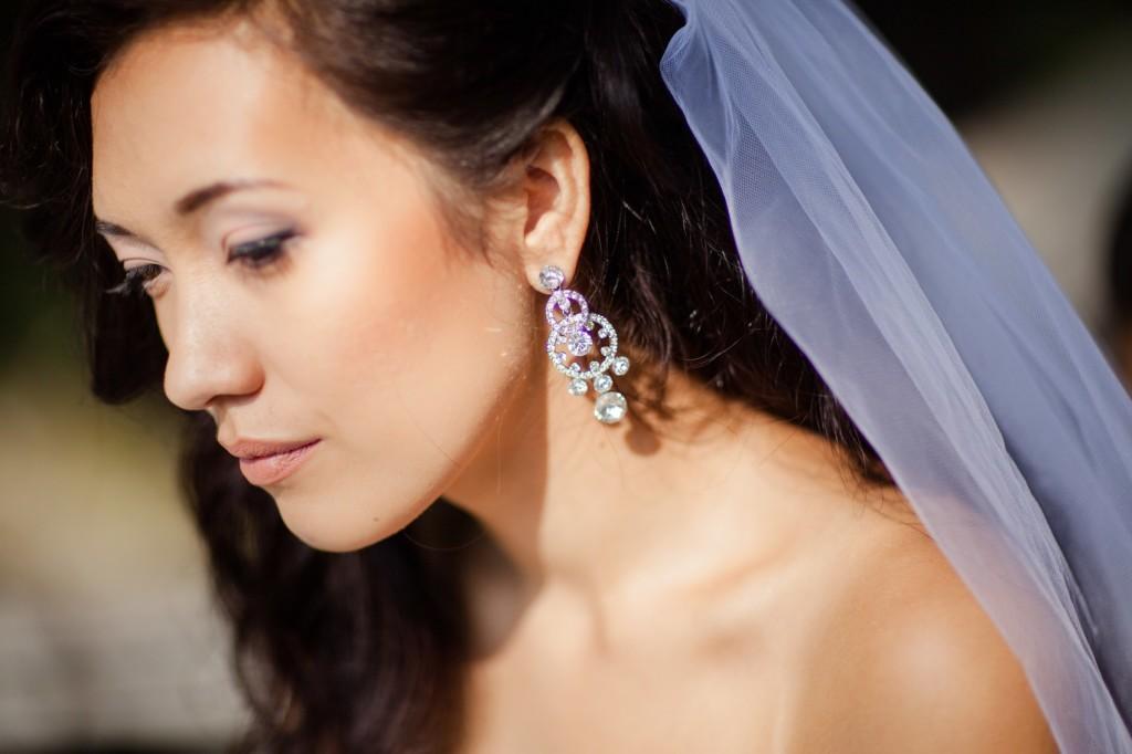 sasha gena wedding 020