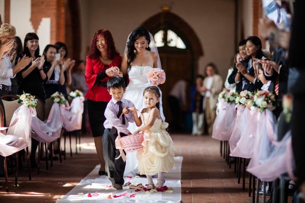 sasha gena wedding 025