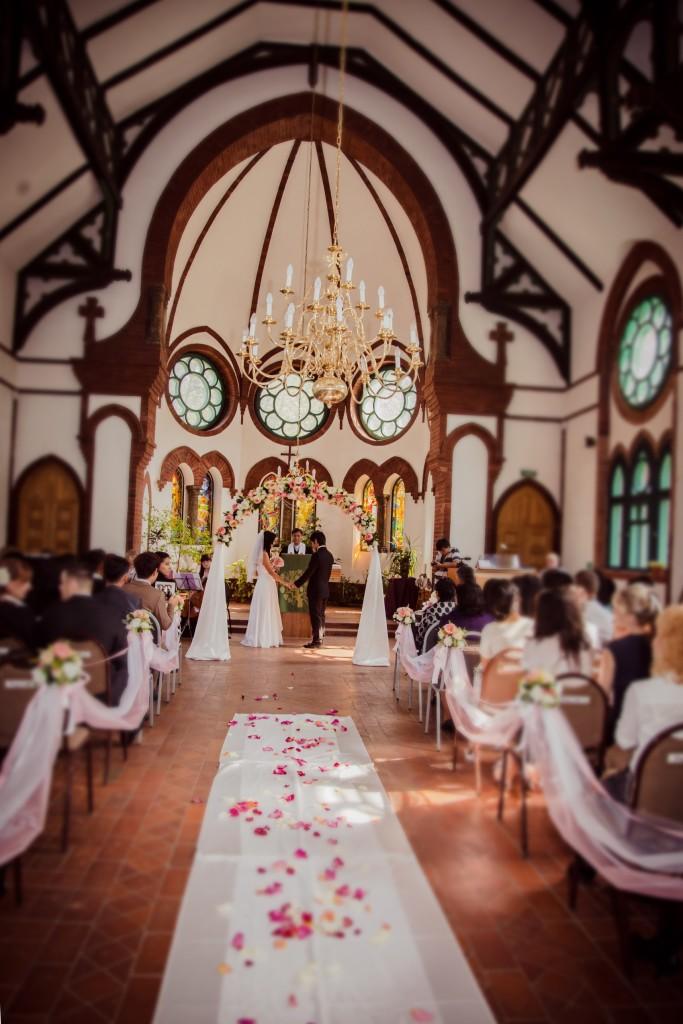 sasha gena wedding 026