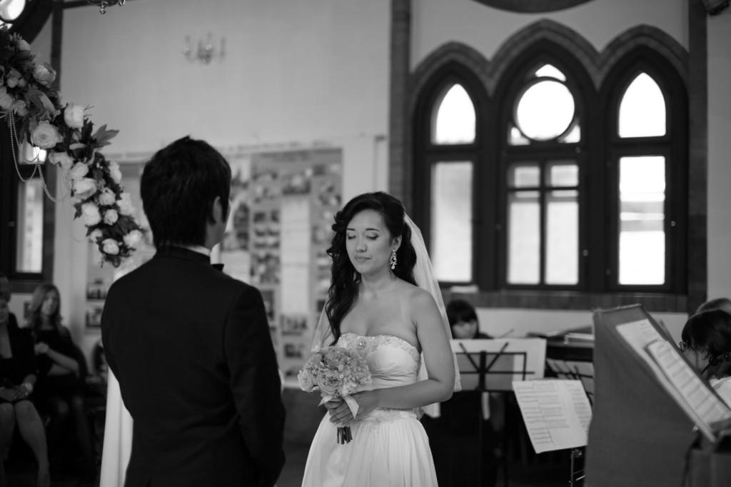 sasha gena wedding 028