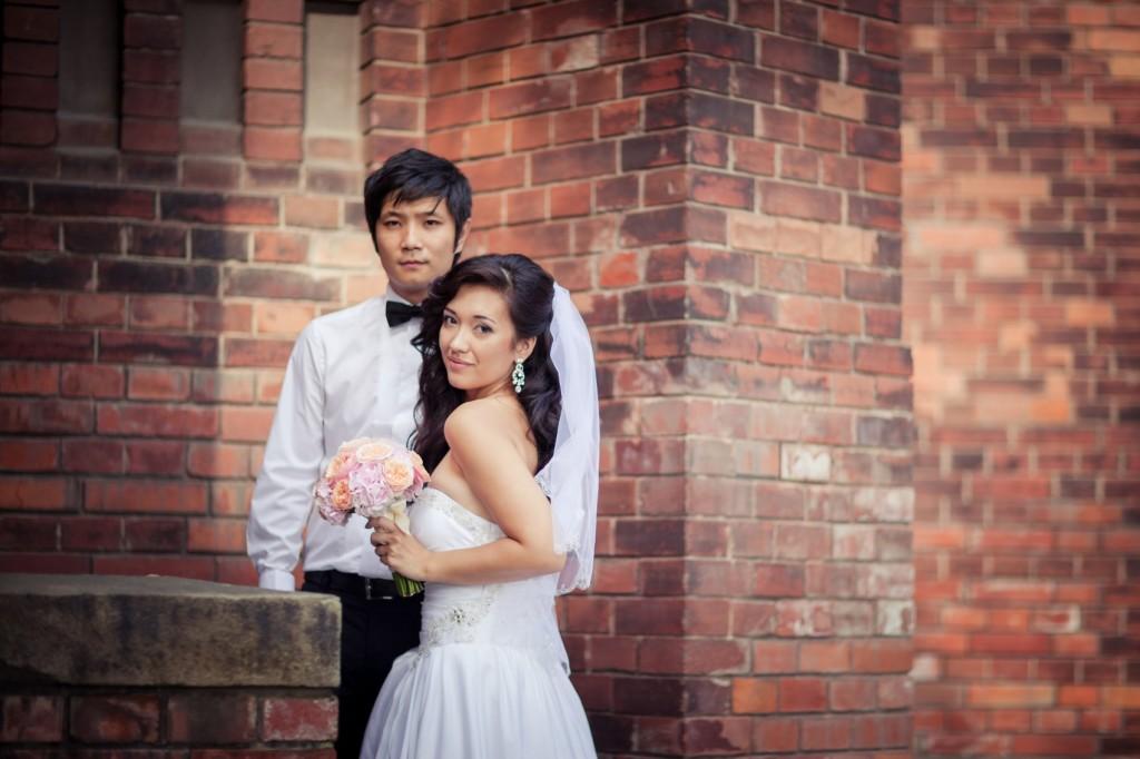 sasha gena wedding 035