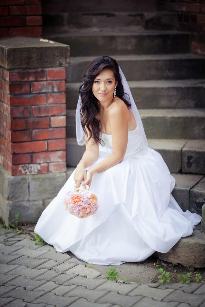 sasha gena wedding 036