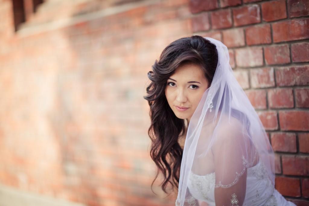 sasha gena wedding 038