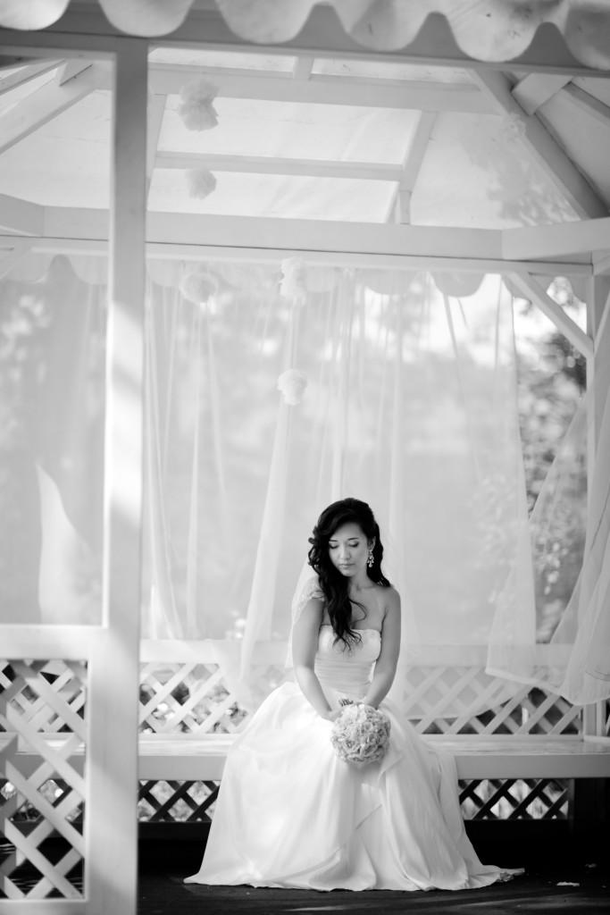 sasha gena wedding 043