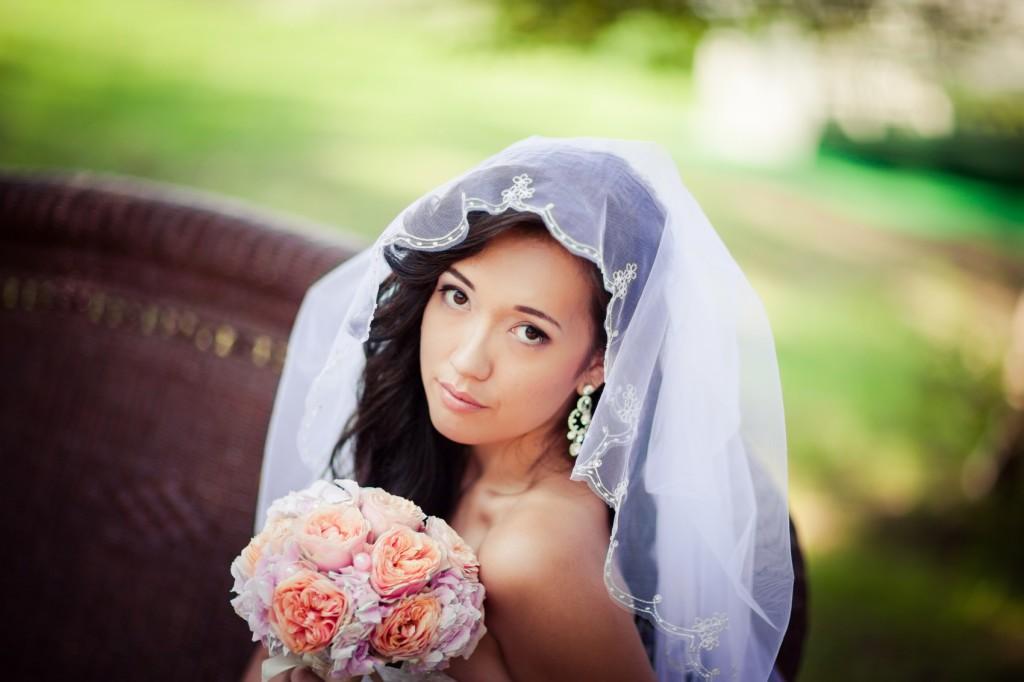 sasha gena wedding 047