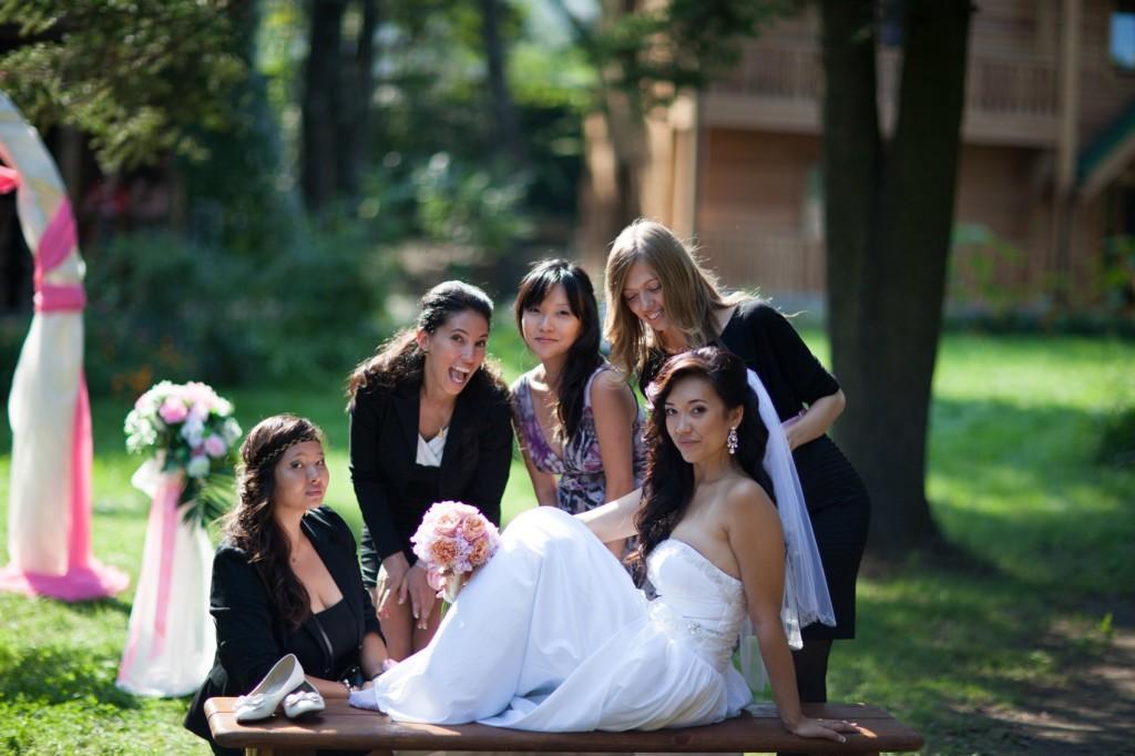 sasha gena wedding 052