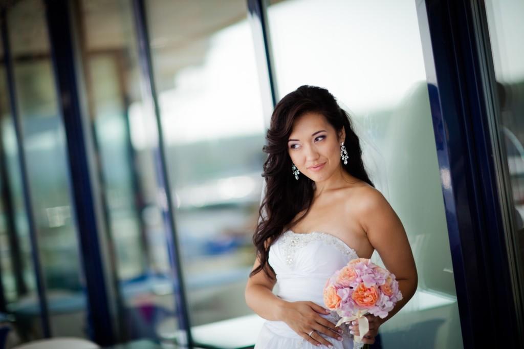 sasha gena wedding 055