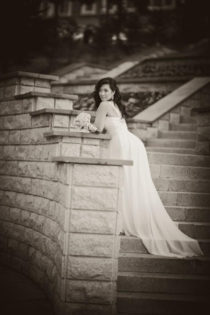 sasha gena wedding 062
