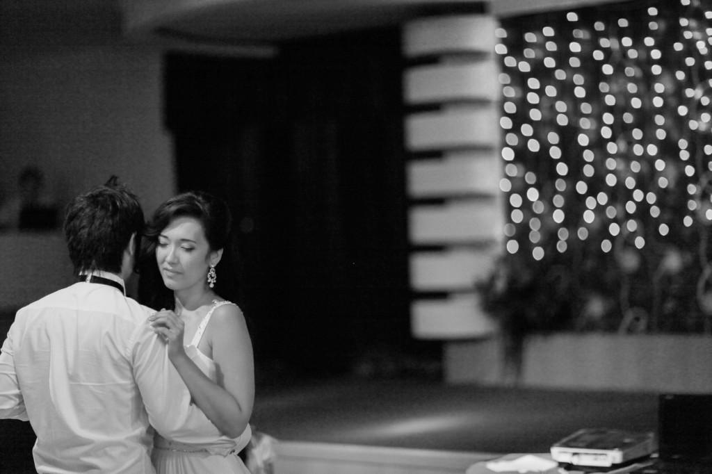 sasha gena wedding 063