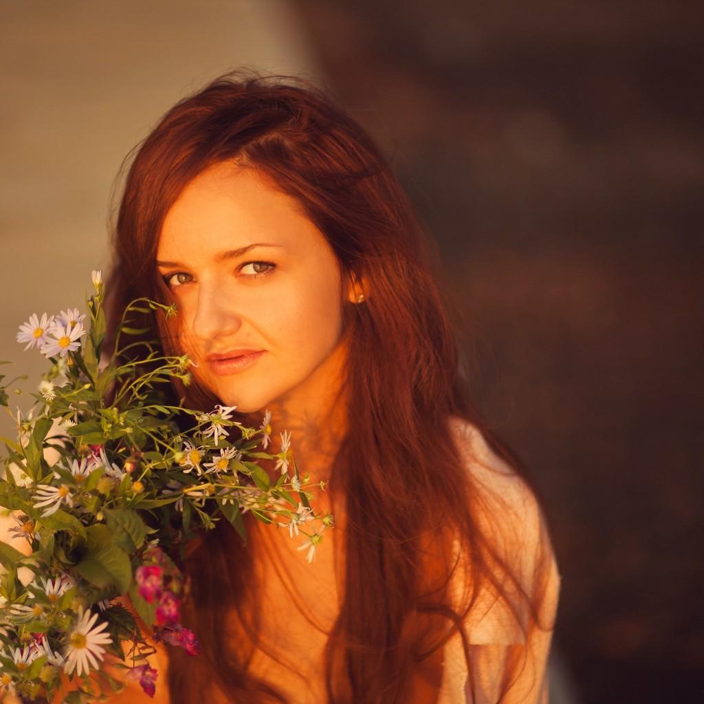 yuliya nude portret 005