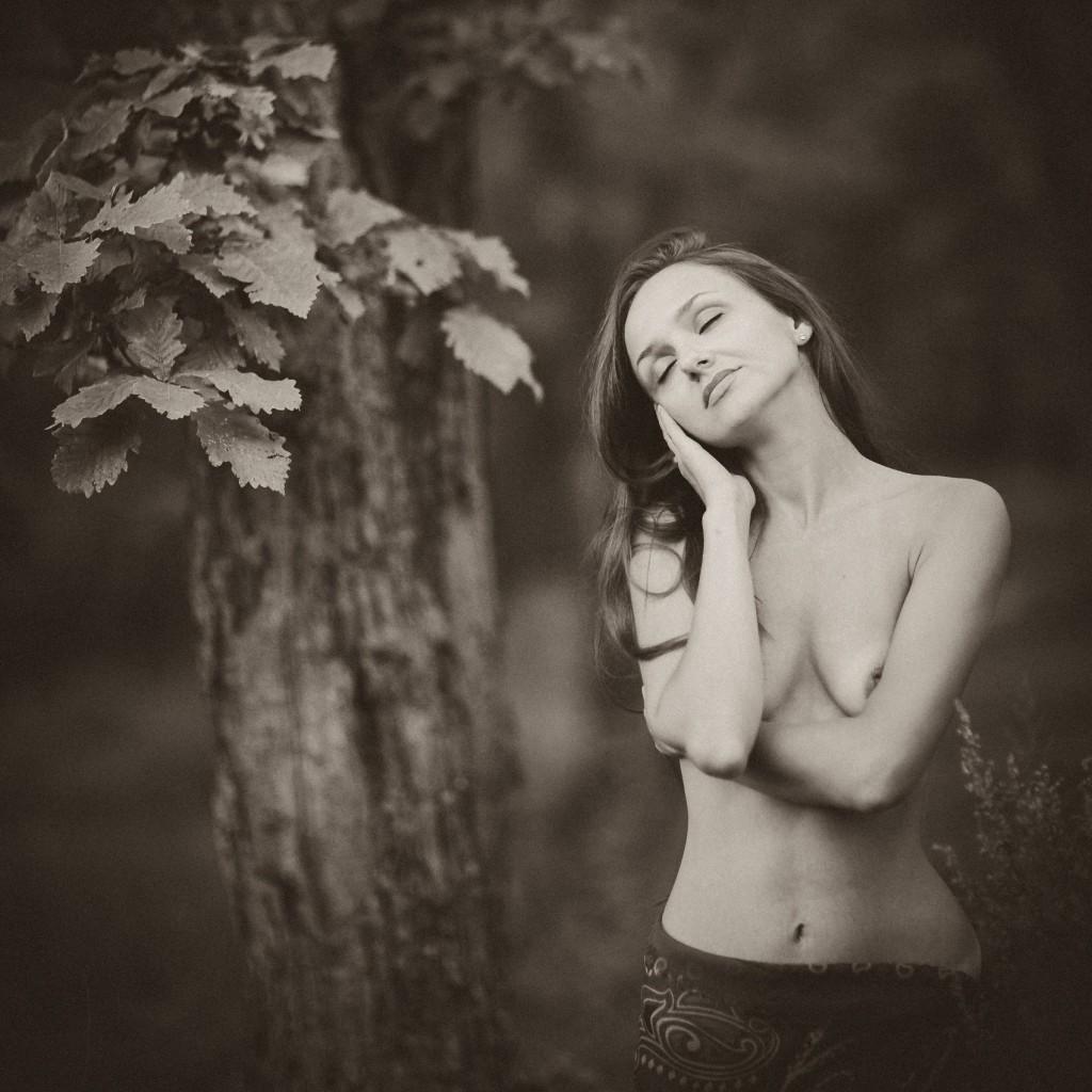 yuliya nude portret 013