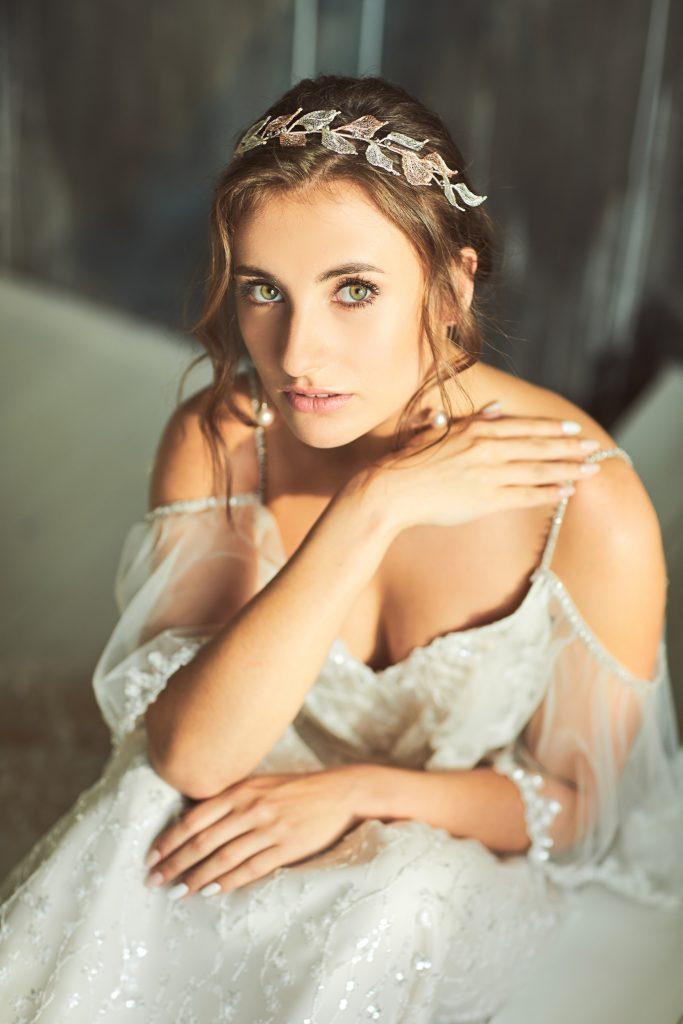 wedding 031