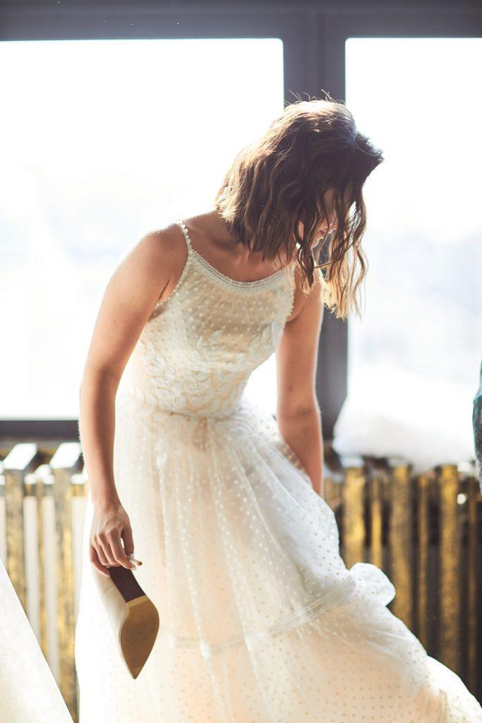 wedding 08