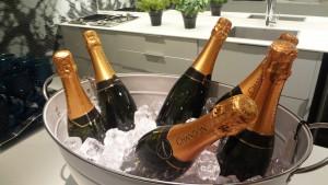 champagne-368917_1280