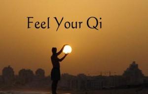 ~Feel your Qi ~ photo:httpgoo.glHpU4VT