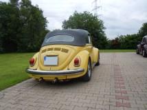 1302 cabrio