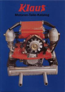 KLAUS-Katalog_1987