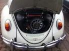 1,7l KLAUS-Motor