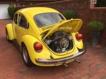 Porsche Kaefer Typ 4 Motor Tuning.015