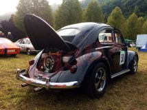 Porsche Kaefer Typ 4 Motor Tuning.020
