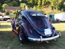 Porsche Kaefer Typ 4 Motor Tuning.023