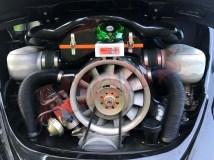 Porsche Kaefer Typ 4 Motor Tuning.024