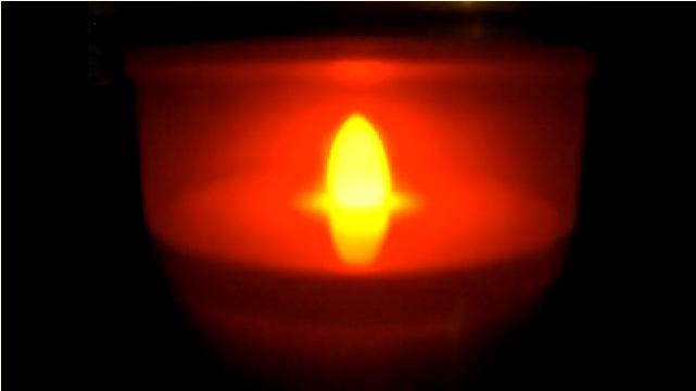 klausens-foto-1-grablicht-allerheiligen-batteriebetrieben-1-11-2009