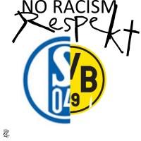 Bettwsche Schalke 04. Schlafzimmer Leuchten Ikea Pflanze