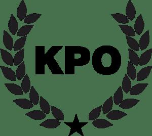 KlauserPressOffice ist zurück
