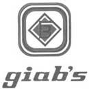 GIAB'S: PITTI UOMO, STAND K/12