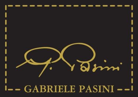 GABRIELE PASINI: PITTI UOMO, STAND S/1-3, T/2-4