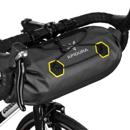 Apidura Expedition Handlebar Pack