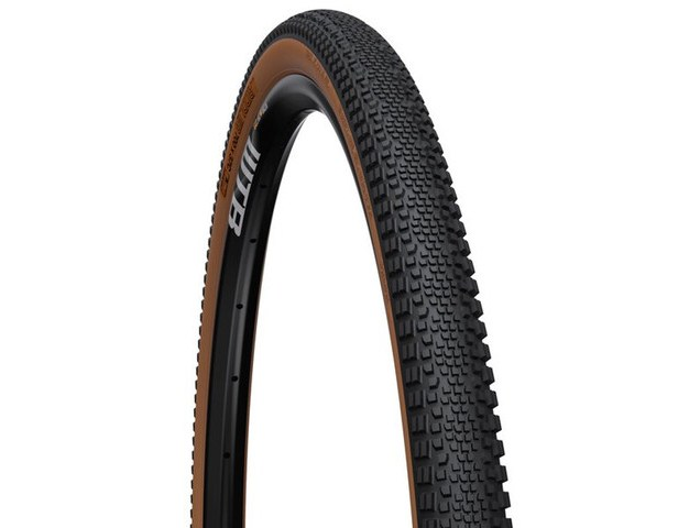WTB Riddler 700x45c tubeless tire