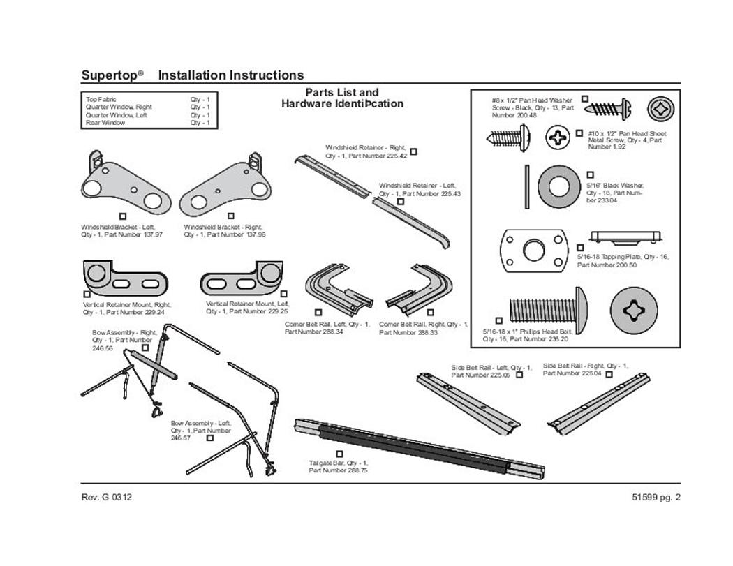 bestop wiring diagram wiring diagram article