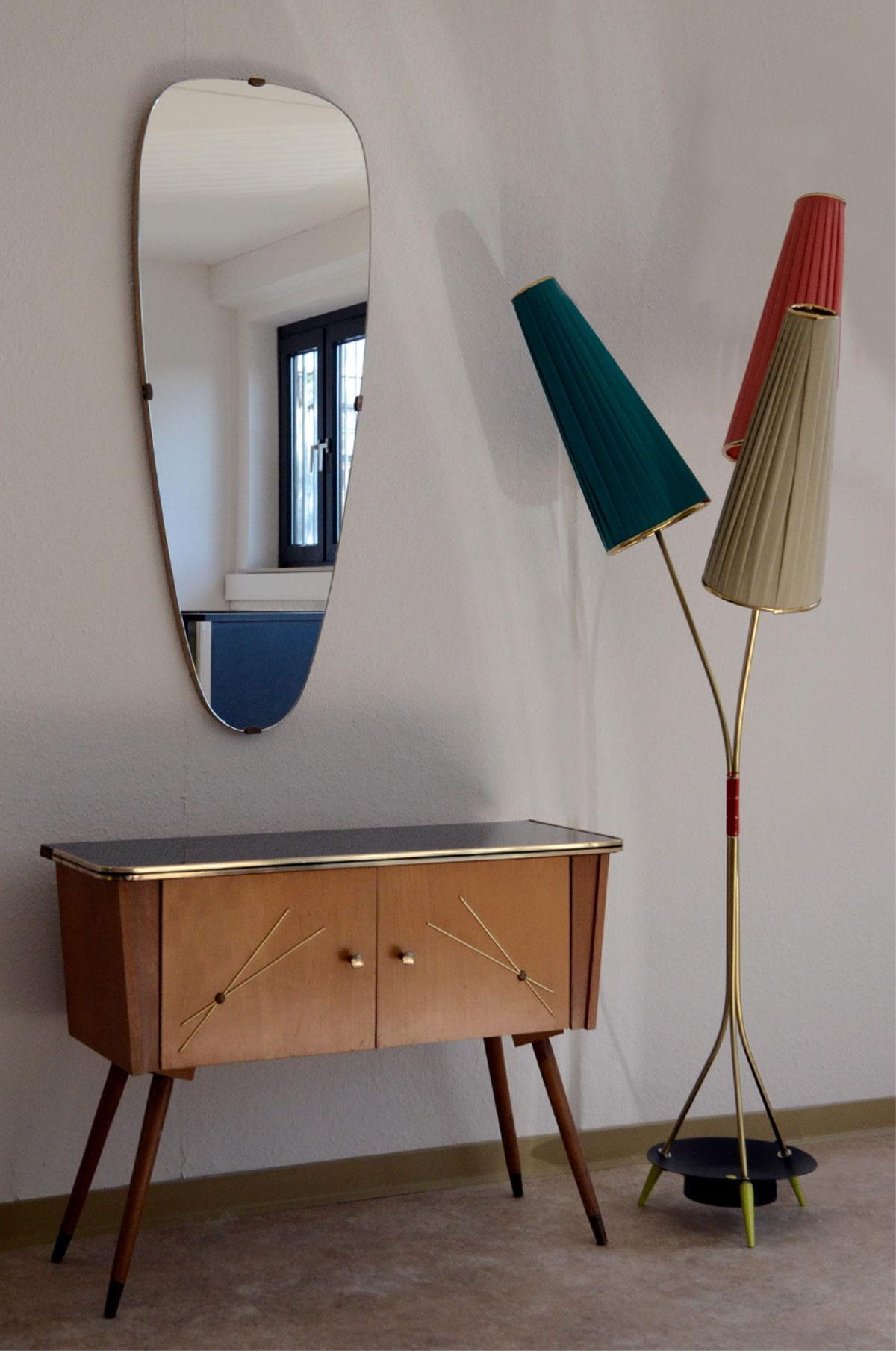 Badezimmer Lampe Amazon