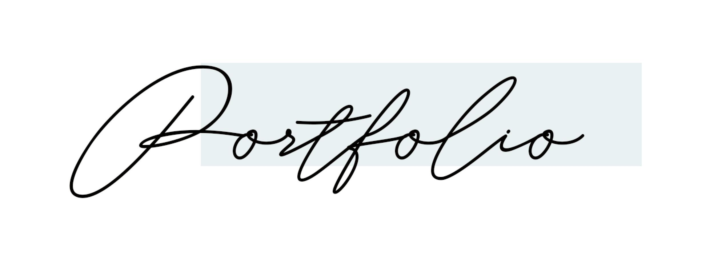 ottawa-makeup-artist-calligraphy-font-modern-design