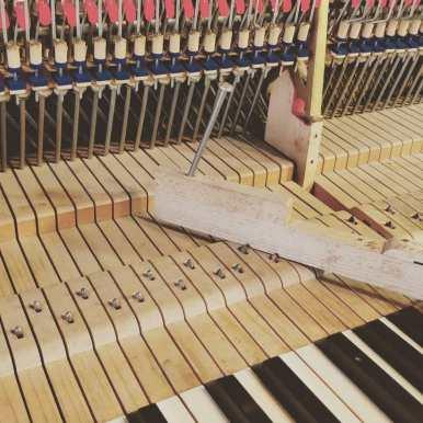 Rud Ibach | 1916 | Barmen . . . #instapiano #pianolover #pianopiano #pianokeys #pianos #pianogram #pianoman #pianomusic #pianoplayer #pianolove #music #pianist #piano#pianoforte #piano #music #klavierspielen #klavierunterricht #pianocover #musik #pianomusic #klavierkonzert #klavierkunst #musician #klavierabend #pianolessons #pianolove #klavieres #pianolover #klaviercover