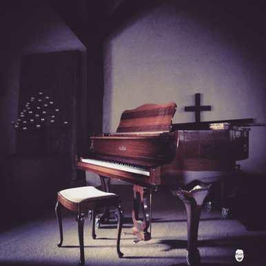 HALLELUJA! . . . . . #pianomusic #pianist #pianos #pianokeys #pianogram #pianolove #pianoforte #piano #music #klaviermusik #klavierlack #klavierbauer #klavierliebe #klavierspielen #klavier #followme #amazing #beautiful #church #jesus #grandpiano