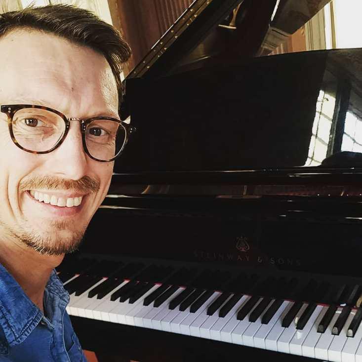 I love my job?? . . . . #steinway #piano #steinwayandsons #music #pianist #steinwaypiano #grandpiano #classicalmusic #steinwaypianogallery #pianomusic #musician #steinwaygrandpiano #steinwayartist #steinwaypianos #steinwayandsonspiano #pianos #steinwayhall #pianoplayer #steinwaygrand #jazz #pianotechnician #steinways #instamusic #nyc #steinwayd #pianista #steinwaysons #steinwayandson #steinway