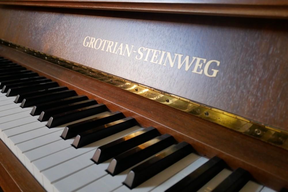p1140321 e1570650405602 - Klavierwerkstatt