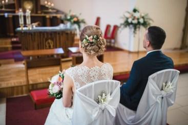A-I-wedding-032