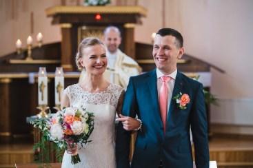 A-I-wedding-058