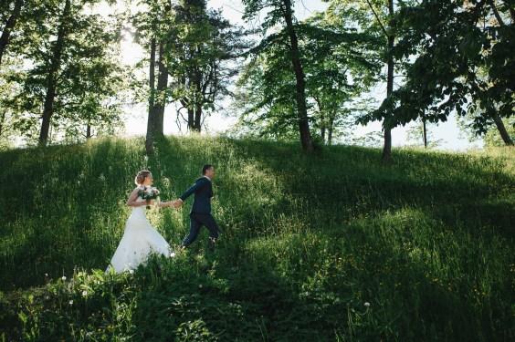 A-I-wedding-208